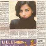 2003-11-23-sud-ouest