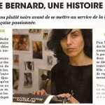 2011-02-talence-cite-mag