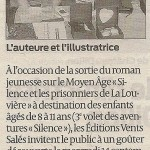 article-silence-leognan-12-sept